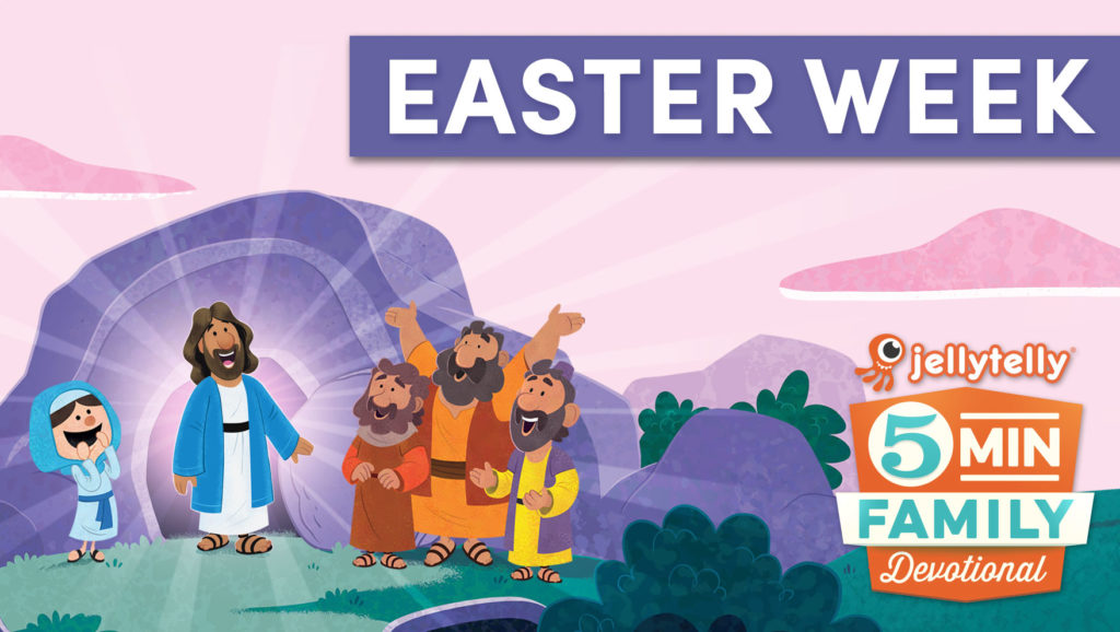 Easter-devotionals-for-kids