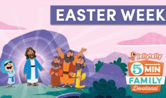Easter-devotionals-for-kids
